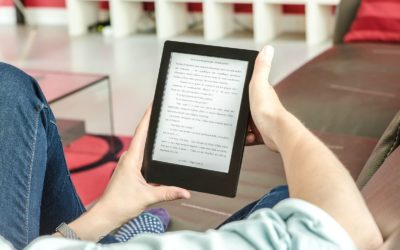 Why EPUB could be useful for an education publisher?